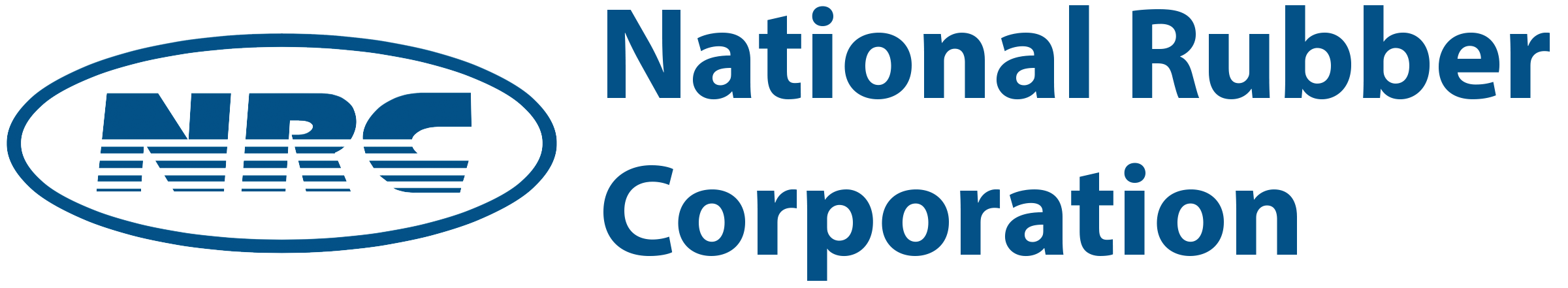 National Rubber Corporation
